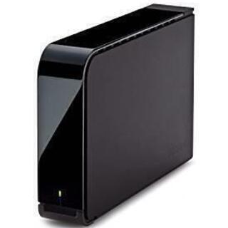 使用僅か 3TBテレビ用外付けハードディスクドライブ
