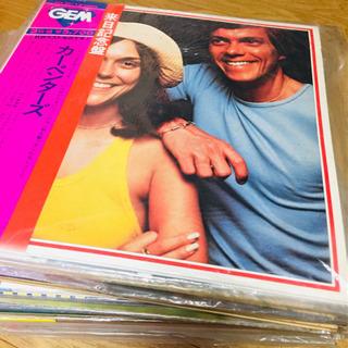 【追記】レコード30枚以上まとめ売り