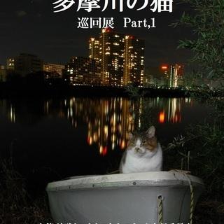 第11回地球といきものたちのまつり2021[9/18(土)ー9/20(月祝)] − 静岡県