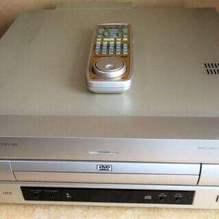 ☆パイオニア Pioneer DVL-919 高級 DVD/LD...