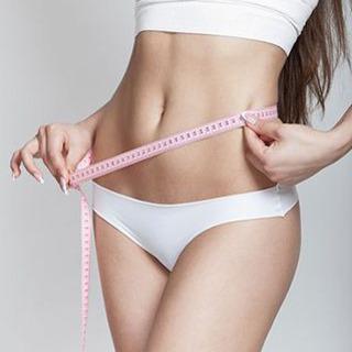 【達成できなければ返金制度有り】3ヶ月ダイエットプログラム  ¥...