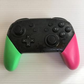 新品 任天堂 ニンテンドー Nintendo スイッチ Swit...