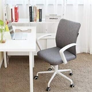 【美品!座り心地抜群!】ダイニングやオフィスにピッタリの椅子です!