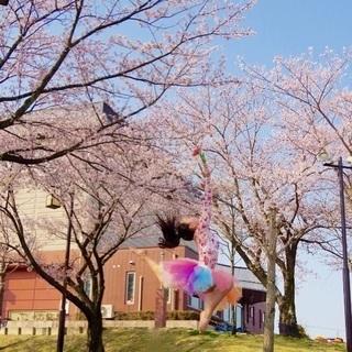 kpopダンス in 阿久比町