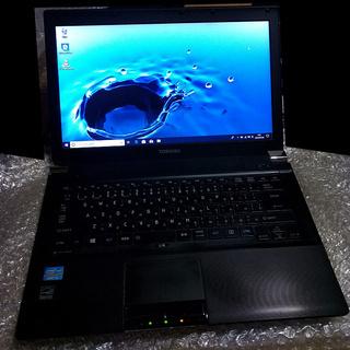 東芝 dynabook Core i5 3340M 2.70GH...