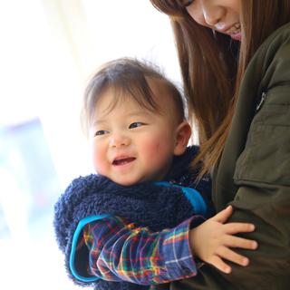 産後の骨盤矯正・育児、不妊など身体の調子にお困りの方!!ご相談ください