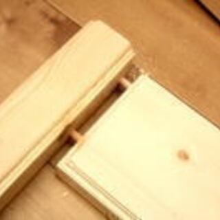 ◆家具の組立てや移動・設置でお困りの方、格安作業料金で承ります。