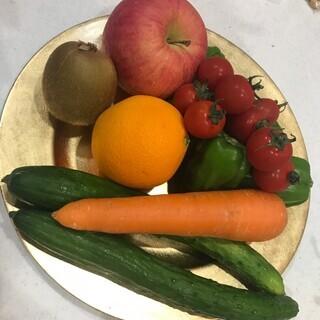 ヴィ―ガン、ベジタリアン、小麦アレルギー、子供の野菜嫌い克服のク...