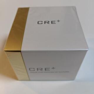 11月入荷分★ CRE+ ミネラルKSイオンゲル 50g