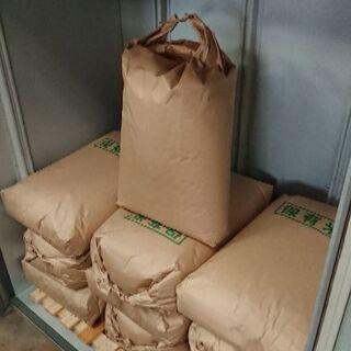 新米●農家のお米●1袋30キロ