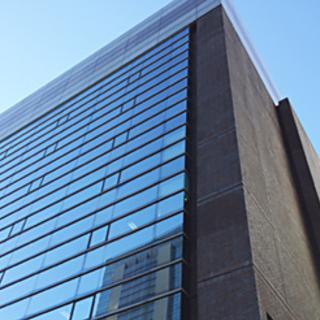 誠実な調査を低料金でご提供|横浜のアイヴィ・サービス