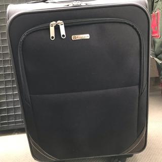c96684a221 京都府のスーツケース|中古あげます・譲ります|ジモティーで不用品の処分