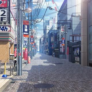 【追加募集】町田でデスクワーク(音楽聴きながらでもOK)