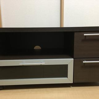 テレビボード ニトリ製品