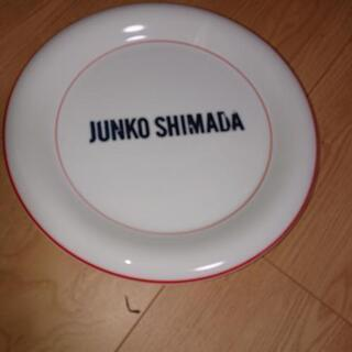 JUNKO SHIMADAの洋皿プレート
