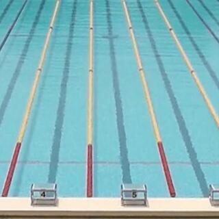 水泳・スイミング個人レッスン~子供から大人まで~