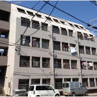 初期費用総額15,000円でご入居できます。常磐線 松戸駅 5....