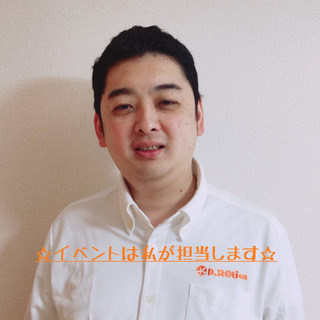 【無料イベント】お子様と一緒にプログラミングを体験しよう♪【参加者募集】 - 千葉市