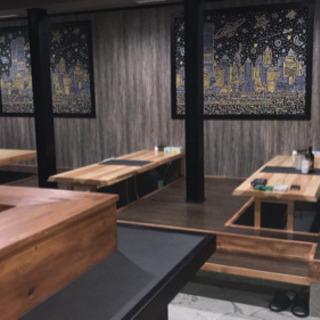ジョッキビール200円の店 MOTSU小屋  新フードメニューです。 - 黒石市