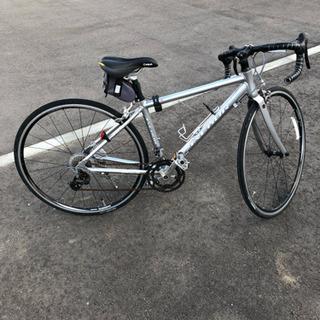 ロードバイク(中古)