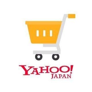 ネットショップ管理者募集(Yahoo;アマゾン;メルカリ等々のネ...