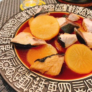 飲食店のお料理教室🍽 − 大阪府