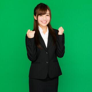 ★★CADオペレーター【未経験大歓迎!】今だからチャンス!!※充...