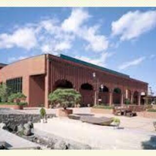 大学(常駐)ビル管理|八王子市【正社員】