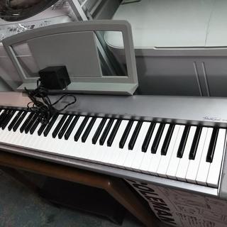 SALE[ヤマハ電子ピアノ]⁑リサイクルショップヘルプ