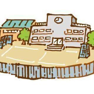 【時給1,400円】高等学校校舎(常駐)ビル管理・メンテナンス|世...