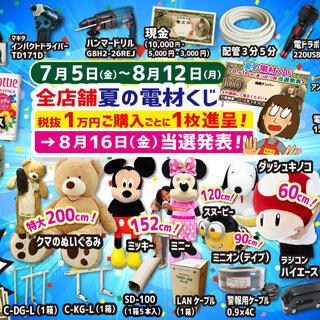 【NEW!!】超特大200cmクマのぬいぐるみ・任天堂Switch...