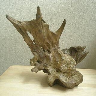 【 🍋ラクマ 】流木