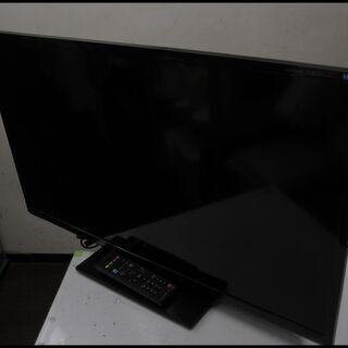 新生活!14040円 オリオン 32型 液晶テレビLX-321B...