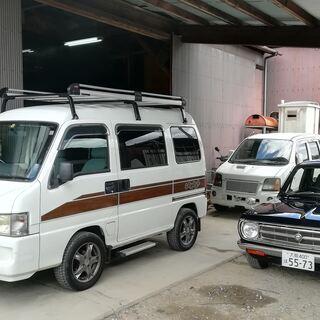 配送代行3800円〜 ジモティー、ヤフオクなどの小荷物お運びします...