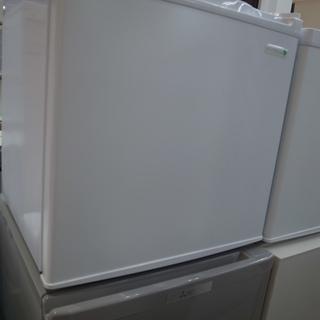 ヤマダ電機 45L冷蔵庫 YRZ-C05B12016年製