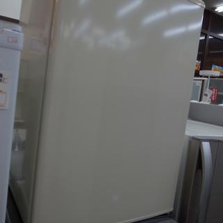 パナソニック 75L冷蔵庫 NRーA80w