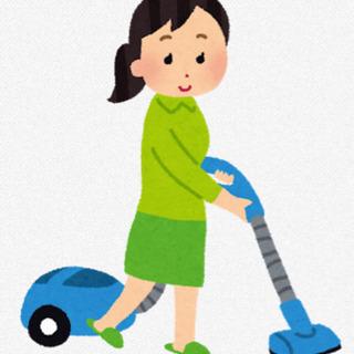 【梅田エリア募集!】ゲストハウスの清掃スタッフ