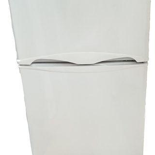 [安心の6ヶ月保証] 2013年製 82L 激安2ドア冷蔵庫  ...