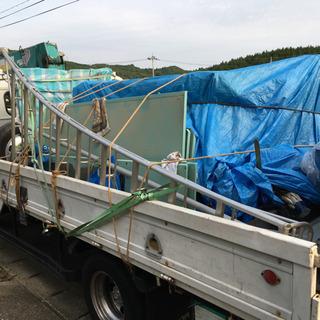 乾燥機  穀物乾燥機  20石まで 解体 搬出 移動  売却 離農...