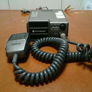 業務用無線機 GX5300  No.1537