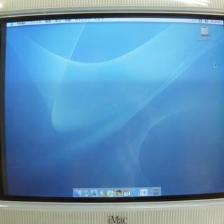 iMac M5521
