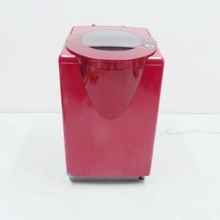 動作保証 AQUA アクア 全自動洗濯機 AQW-LV800F ...