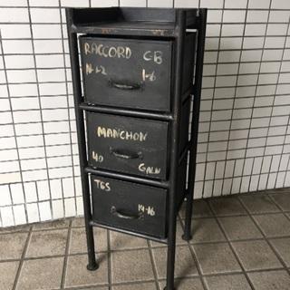 ⦅中古⦆juornal standard  GUIDEL3  ドロ...