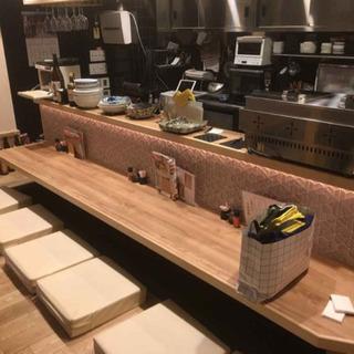 三宮駅1分♫飲食店居抜き物件♫立地最高♫早い物勝ちですよ〰♫