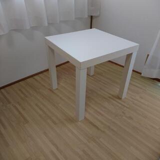 ☆テーブル(小)☆