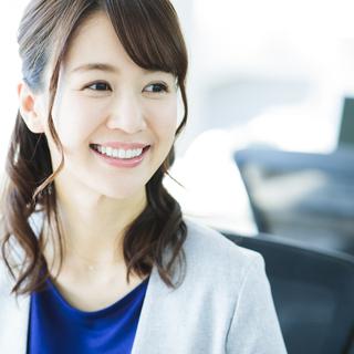 【8/4土浦】未経験・副業OK。低資金で開業できる!婚活ビジネス...