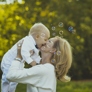 🌼《 Lovely mom(=素敵なママ)》募集🌼