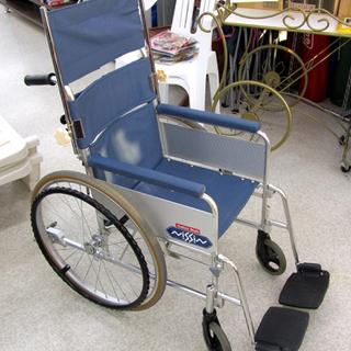 Nissin 車椅子 自走用 折りたたみ ☆ PayPay…