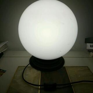 電気ライト