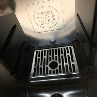 ネスカフェコーヒーメーカー